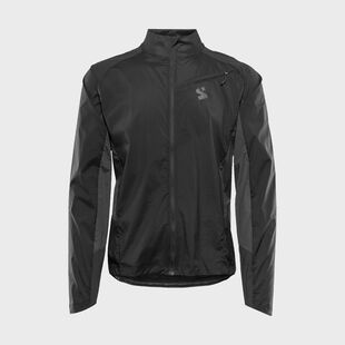 Hunter Wind Jacket Mens, , hi-res