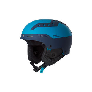 Switcher Helmet Womens, , hi-res