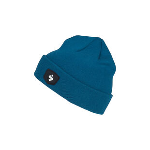 Partisan Wool Beanie , , hi-res