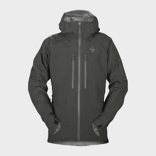 Supernaut GORE-TEX PRO Jacket Men's, , hi-res