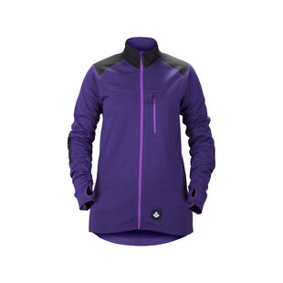 Generator Jacket Womens, , hi-res