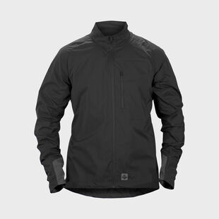 Hunter Air Jacket Mens, , hi-res