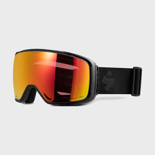 Interstellar Goggle Limited Edition, , hi-res