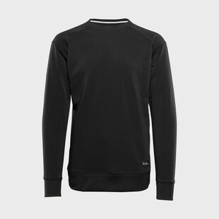 Chaser Sweater Mens, , hi-res