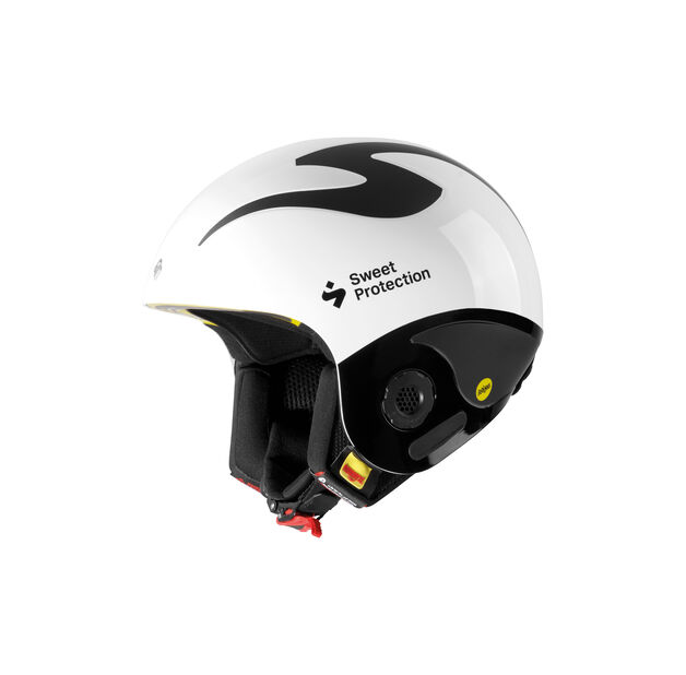 f13e05af Volata MIPS Helmet | Sweet Protection