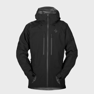 Supernaut GORE-TEX Pro Jacket Mens, , hi-res