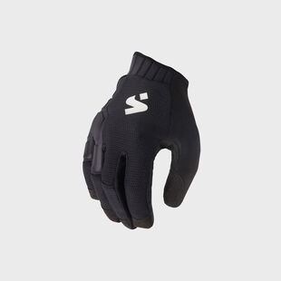 Hunter Pro Gloves Men's, , hi-res