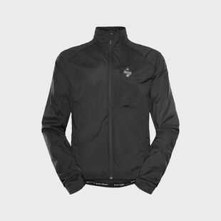 Hunter Wind Jacket Men's, , hi-res