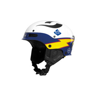 Trooper SL TE Helmet 17/18, , hi-res