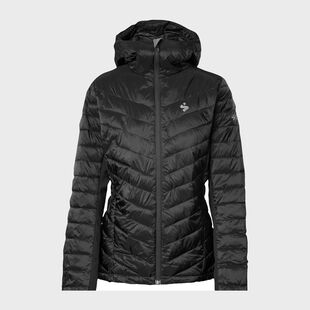Supernaut PrimaLoft® Jacket Women's, , hi-res