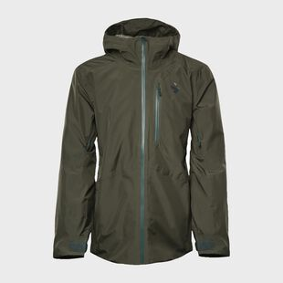 Crusader GORE-TEX INFINIUM™ Jacket Men's, , hi-res