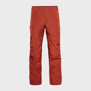 Crusader GORE-TEX INFINIUM™ Pants Men's, , hi-res
