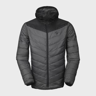 Supernaut PrimaLoft® Jacket Men's, , hi-res