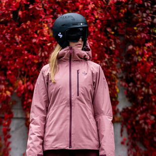 Crusader GORE-TEX INFINIUM™ Jacket Women's, , hi-res