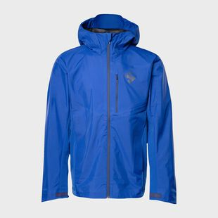 Supernaut GORE WINDSTOPPER® Jacket Men's, , hi-res