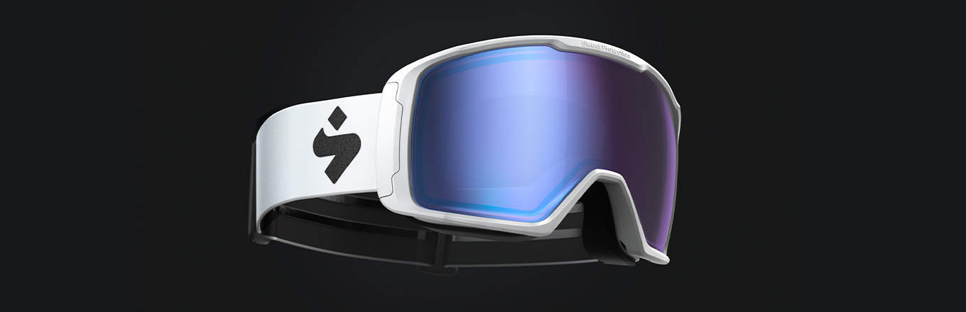 clockwork | sweet protection | goggles