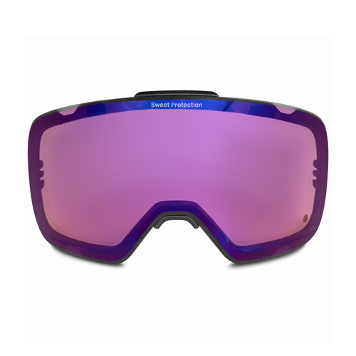 RIG™ Light Amethyst Bonus Lens