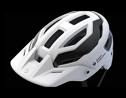 The Trailblazer MIPS Helmet