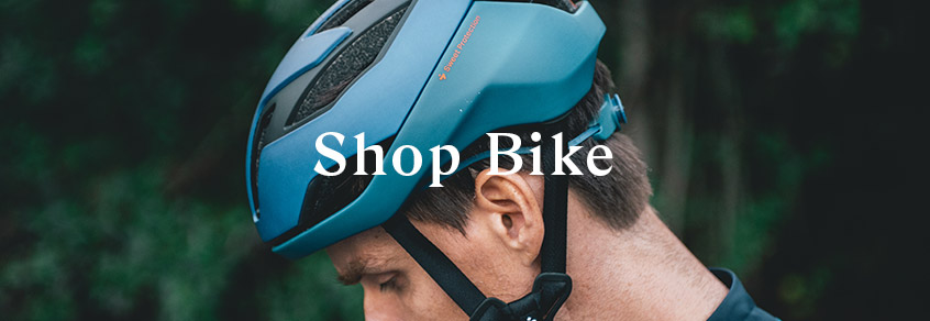 shop bike | sweet protection