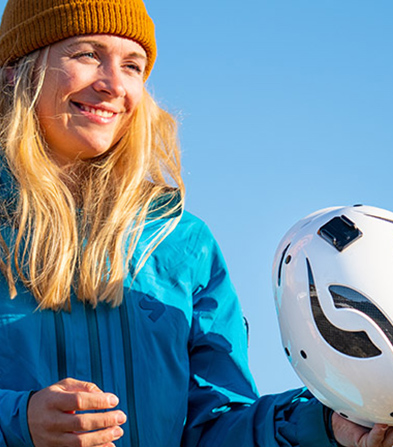 Helmets Protection And Technical Clothing Sweet Protection