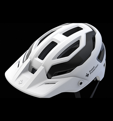 trailblazer helmet | sweet protection