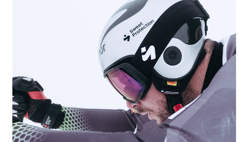 aksel lund svindal | sweet protection