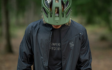 Helmets, Protection and Technical Clothing | Sweet Protection